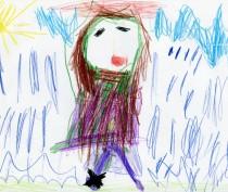Новости Феодосии: «Чем взрослее становишься, тем меньше слез становится»