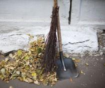 Новости Феодосии: Феодосийское Насыпное отрапортовало о почти победе над нарушителями правил благоустройства