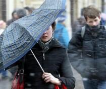 Новости Феодосии: Для Феодосии на 6 и 7 января передают штормовое предупреждение