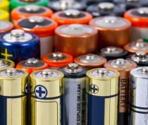 Новости Феодосии: В Феодосии появится пункт приема батареек