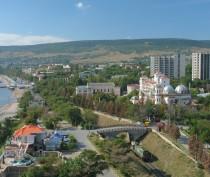 Новости Феодосии:  Феодосия и Коктебель вошли в топ-15 самых популярных курортов на будущий сезон