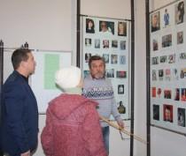 Новости Феодосии: Феодосийцы познакомились со знаменитостями
