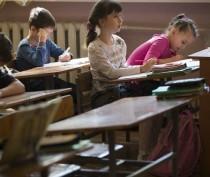 В школах и детсадах Феодосии проверили температурный режим