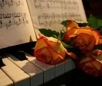 Феодосийцы смогут посетить музыкальную гостиную «Мастер и Музыка»