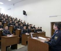 Новости Феодосии: Феодосийцы приглашаются на бесплатное обучение в ВУЗе