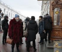 Новости Феодосии: Экс-директор феодосийского предприятия намерен проверять законность своего увольнения