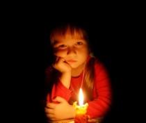 Новости Феодосии: «Крымэнерго» опубликовало график отключений света в Феодосии на февраль