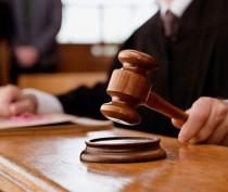 Новости Феодосии: В Феодосии будут судить оконщика-мошенника