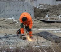 Новый детский сад появится в Феодосии к концу года (ФОТО)