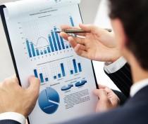 Новости Феодосии: Власти Феодосии заявили о многомиллионных инвесторских вливаниях в развитие округа