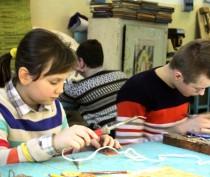 Новости Феодосии: В Феодосии прошли соревнования, не имеющие аналогов в Крыму