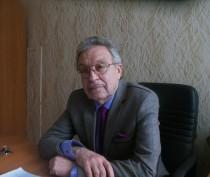 Новости Феодосии: Чтобы быть здоровым долгие годы, надо позаботиться об этом сегодня