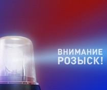 Новости Феодосии: В Феодосии разыскивают водителя внедорожника, который сбил пожилого велосипедиста и скрылся