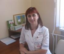 Доска почета лечебно-диагностического центра «Праймер»