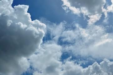 Фото новости - В Феодосии облачно, без осадков