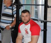 Новости Феодосии: Как набрать вес?