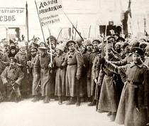 Новости Феодосии: 100 лет назад: Феодосия и Февральская революция