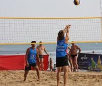 Новости Феодосии: В Феодосии приняли решение снести стадион для пляжных видов спорта