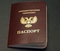 Новости Феодосии: Разъяснение феодосийской полиции