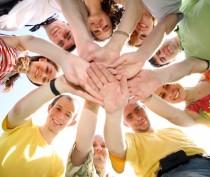 В Феодосии выбрали главу молодежного координационного Совета