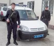 Новости Феодосии: В Приморском предотвратили угрозу убийством