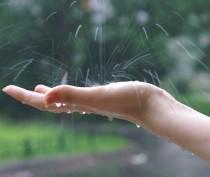 Новости Феодосии: Сегодняшняя погода в Феодосии предсказывает дождливое лето