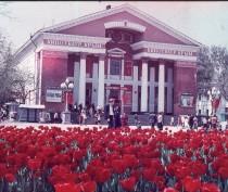 Новости Феодосии: Феодосия и горожане на старых фотографиях и открытках