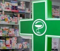Феодосийскую аптеку ограбил ее бывший работник с товарищами из Кировского района
