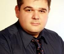 Новости Феодосии: «Разделить ответственность»