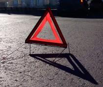 Новости Феодосии: Мужчина потерял сознание за рулем и погиб на трассе в районе Феодосии