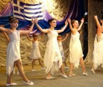 Новости Феодосии: О жизни греков на феодосийской земле расскажут в музее древностей