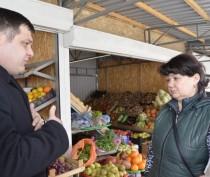 Новости Феодосии: Феодосию пытаются привести к единому архитектурному облику