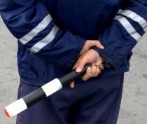 Новости Феодосии: В Крыму объявили охоту на водителей и пешеходов-должников