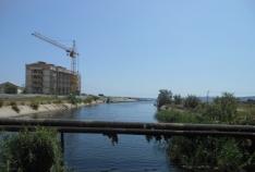 Феодосия. Новость - Феодосийскую Байбугу почистят к курортному сезону