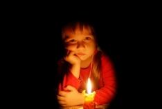 Феодосия. Новость - «Крымэнерго» опубликовало график отключений света в Феодосии на апрель