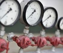 Новости Феодосии: Общественность Феодосии определилась со схемой модернизации теплоснабжения округа