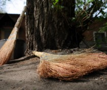Новости Феодосии: В Феодосии объявят двухмесячник чистоты