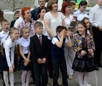 Новости Феодосии: В Феодосии долгожданный звонок прозвенит 25 мая