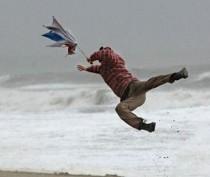 Новости Феодосии: Погода в Феодосии сегодня