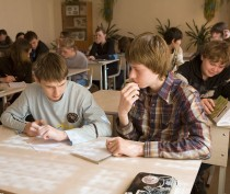 Для феодосийских школьников грядут проверки