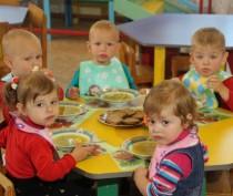 Новости Феодосии: В пищеблоке детсада Орджоникидзе провалился пол