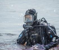 Новости Феодосии: Убегал от феодосийских правоохранителей и утонул