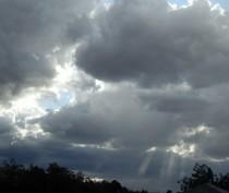 Новости Феодосии: В Феодосии облачно