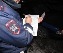 Новости Феодосии: Инспекторы ГИБДД взялись проверять переоборудованные машины
