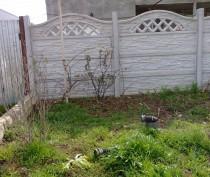 Сезон на носу: в Феодосии владельцев гостиниц поймали на сливе канализации к соседям