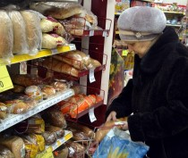 Новости Феодосии: В Феодосии выберут лучший магазин