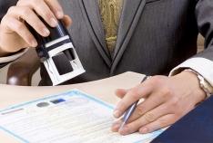 Феодосия. Новость - Юридические лица обязаны представлять расчет страховых взносов