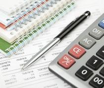 Новости Феодосии: Особенности налогообложения феодосийского бизнеса