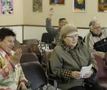 Новости Феодосии: В Феодосии 3 миллиона потратят на благоустройство бульвара
