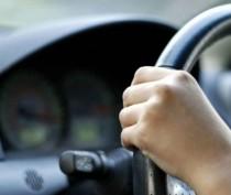 Новости Феодосии: Юные горе-водители из Феодосии заплатят штрафы за езду без прав